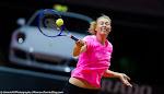 Maria Sharapova - Porsche Tennis Grand Prix -DSC_3318.jpg