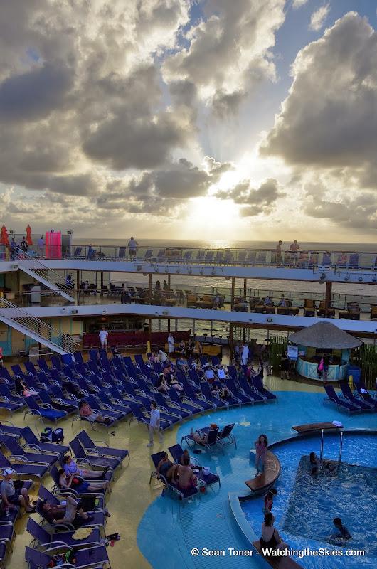 12-31-13 Western Caribbean Cruise - Day 3 - IMGP0833.JPG