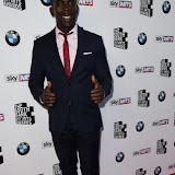 OIC - ENTSIMAGES.COM - Jimmy Akingbola at the South Bank Sky Arts Awards in London 7th June 2015 Photo Mobis Photos/OIC 0203 174 1069