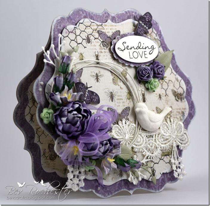 bev-rochester-maja-sending-love3