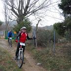 Caminos2010-410.JPG