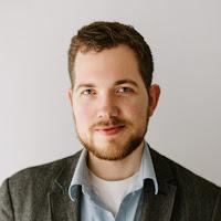 Steve Magnuson's avatar