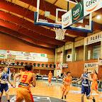 Baloncesto femenino Selicones España-Finlandia 2013 240520137572.jpg
