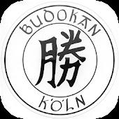 Budokan Köln Android APK Download Free By Voigtländer