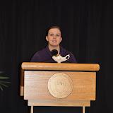 UACCH ARNEC Nurse Pinning Ceremony 2011 - DSC_0044.JPG