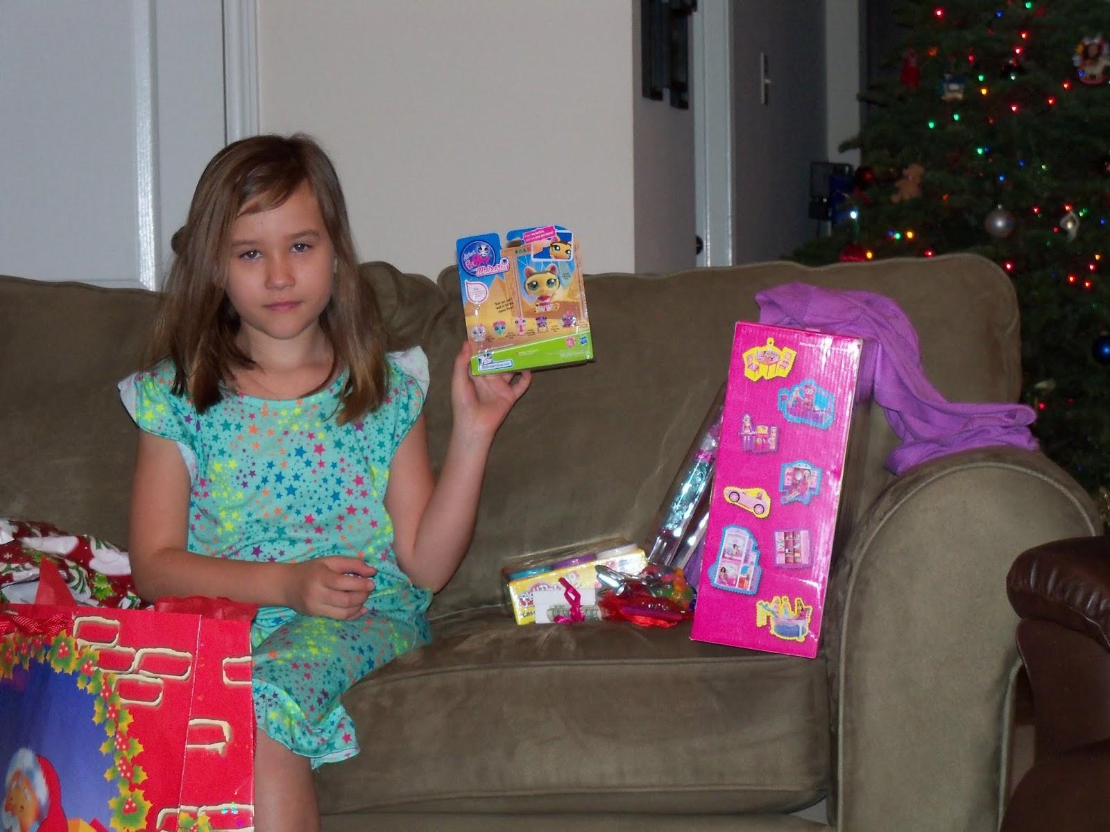 Christmas 2012 - 115_4770.JPG