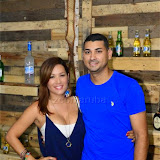 Soft Opening Pos Chikito Rum Shop 13 March 2015 - Image_13.JPG