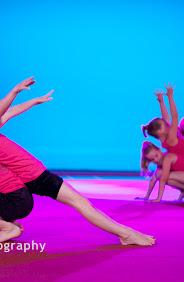 Han Balk Agios Theater Avond 2012-20120630-057.jpg
