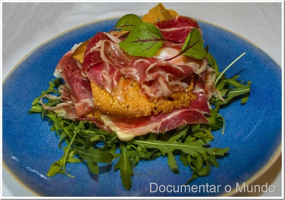 onde comer em Estremoz, melhores restaurantes de Estremoz