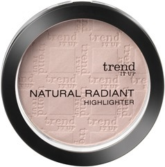 4010355379122_trend_it_up_Highlighter_030