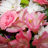 Mothers Day 2014 - 116_1787.JPG
