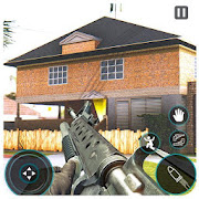 Game Destroy the House && Home Interiors APK for Windows Phone