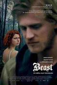 Beast (2017) ()