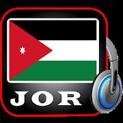 All Jordan Radios - Radio Jordan, FM Radio Jordan