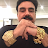 mian raza Ataullah avatar image