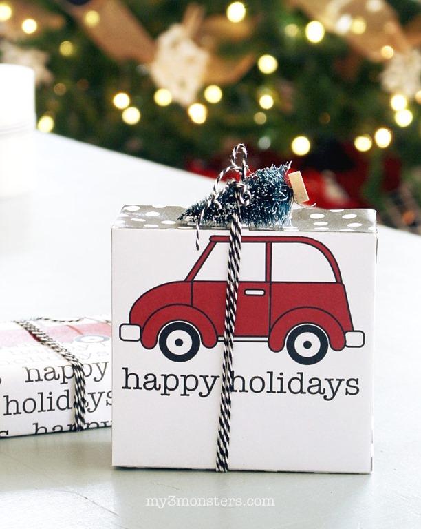 [free-printable-gift-boxes-car-bottle-brush-tree%5B2%5D]