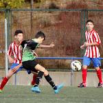 Moratalaz 3 - 2 Atl. Madrileño  (10).JPG