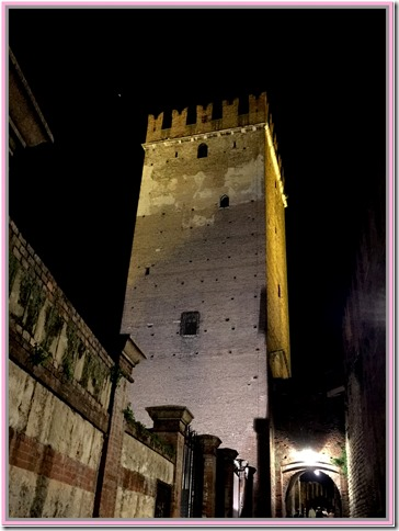 IT2016_VE_CASTELVECCHIO_07