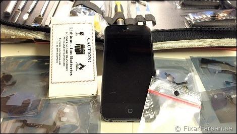 Renovera-Trasig-iPhone5