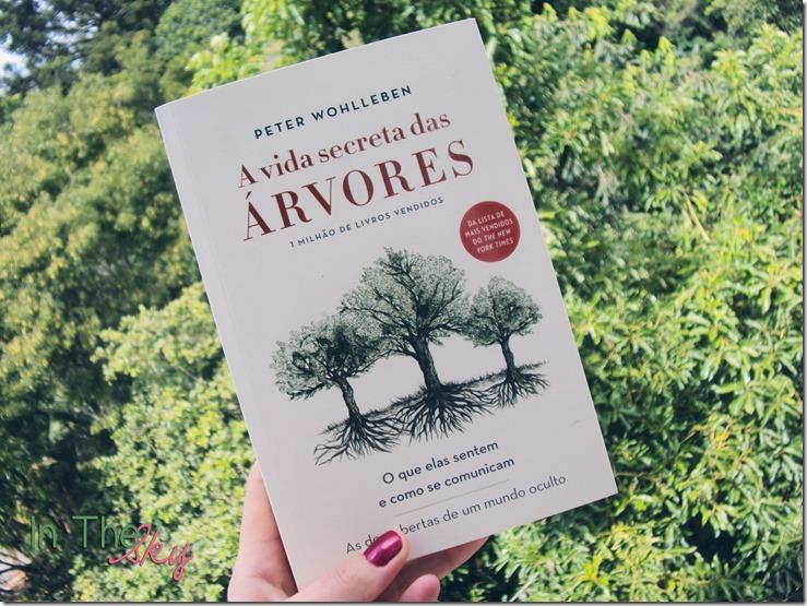 a vida secreta das árvores01