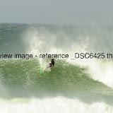 _DSC6425.thumb.jpg
