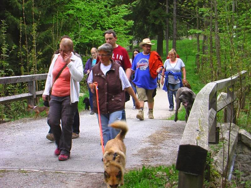 On Tour am Karches: 2015-05-12 - Karches%2B%252819%2529.JPG