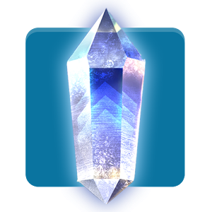 Crystal Quest_apk
