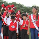 Apertura di wega nan di baseball little league - IMG_0959.JPG