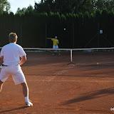 Turnaj Rudice 2009 - II