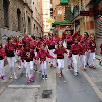 Actuació 20è Aniversari Castellers de Lleida Paeria 11-04-15 - IMG_8813.jpg