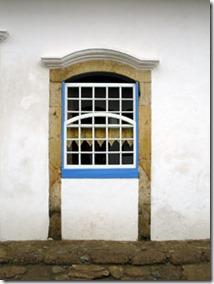 Paraty-detalhe-janela-centro-historico-2