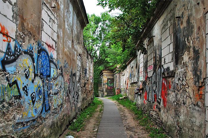 Vilnius34.JPG