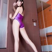 [Beautyleg]2014-12-26 No.1073 Queena 0027.jpg