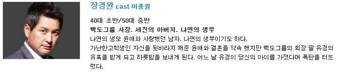 韓劇 天上的約定 線上看