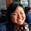 Tasha Kim's profile photo