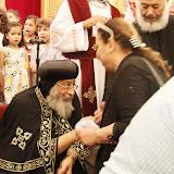 H.H Pope Tawadros II Visit (4th Album) - _MG_1180.JPG