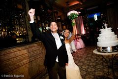 Foto 1174. Marcadores: 11/09/2009, Casamento Luciene e Rodrigo, Rio de Janeiro