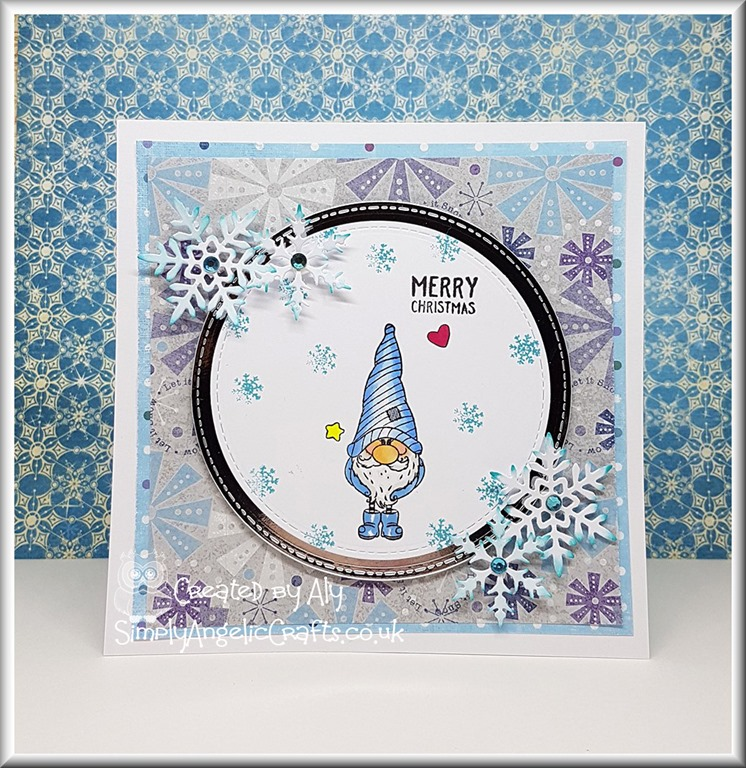 [Gnome+stamps+from+Christmas+Edition+Making+Cards+and+Papercraft+with+watermark%5B4%5D]