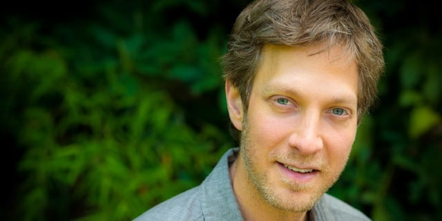 Randy Spelling  Net Worth, Income, Salary, Earnings, Biography, How much money make?
