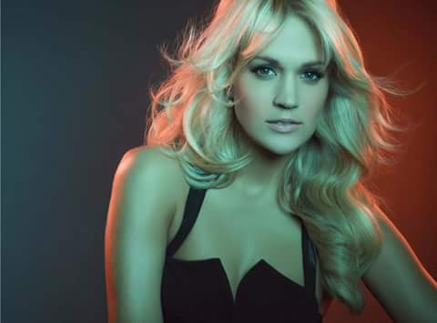 Carrie Underwood Profile Pictures, Dp Photos,Display Images