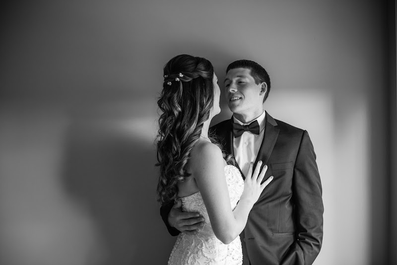 Sophia and Justin - Blueflash Photography 126.jpg