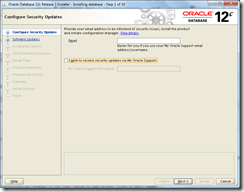 oracle-12c-security-updates-01