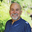 Paul Aaron Travis's profile photo