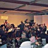 Nieuwjaarsconcert 2000