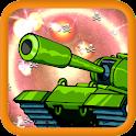 Tank Chaos icon
