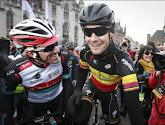 """Spreekt dit Cancellara vrij? """"Motortje in zijn fiets, dat is onmogelijk"""""""