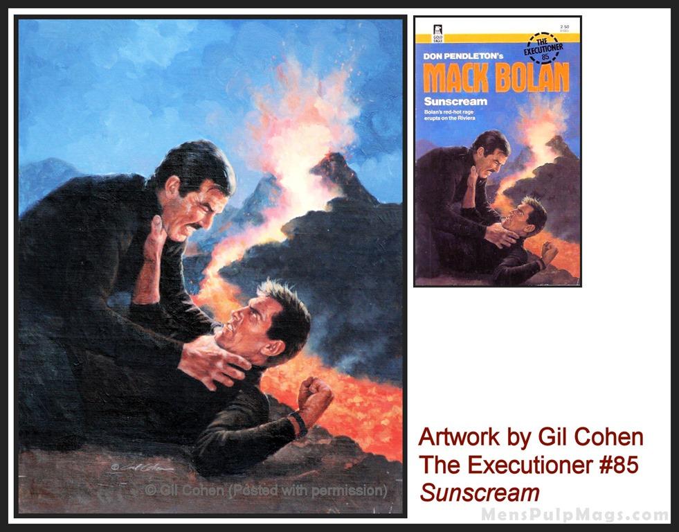 [Executioner+%2385%2C+art+by+Gil+Cohen%2C+MensPulpMags.com%5B8%5D]