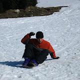 Taga 2006 - IMG_5287.JPG