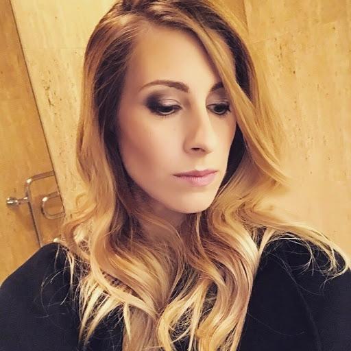 Joanna Kretowicz - Google+