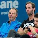 Jan de Witt & Thorben Beltz - 2016 Brisbane International -DSC_6018.jpg